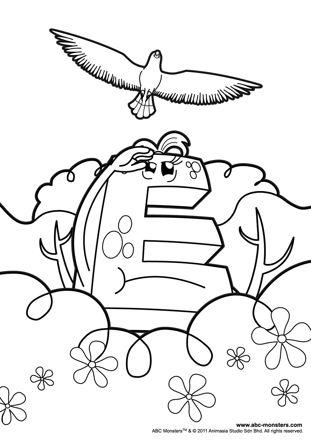 bret hart coloring pages - photo#25